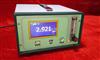 在线式氧气分析仪