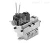 美国的562系列ASCO电磁阀技术总结