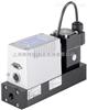 8626型BURKERT气体质量MFC流量传感器