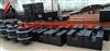 1000kg砝码,上海厂家2000kg标准砝码价格