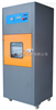 XB-OTS-503电池针刺挤压一体机