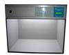 XK-3043-C标准六光源对色灯箱