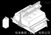 康奈尔床垫耐用性测试仪-床垫寿命检测仪