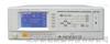 TH2829A聚源TH2829A型自动元件分析仪