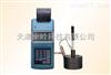 北京時代TIME5300里氏硬度計