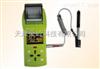 北京時代TIME5306里氏硬度計