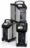 CTC155A温度校验仪