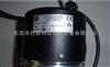 德国P+F编码器RVI50.58.78有货可售