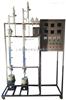 THGY3204多功能精馏实验装置|化学工程化工工艺