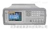 TH2827A聚源TH2827A型精密LCR数字电桥
