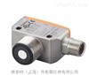 UGT594易福门IFM金属外壳超声波传感器现货