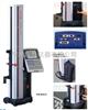 三丰518系列高度仪——高性能2D测量系统
