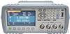TH283X聚源TH283X系列紧凑型LCR数字电桥