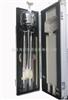 DHM2机械通风干湿球温度计
