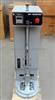 JDM-2数显式电动相对密度仪