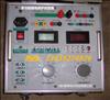 继电保护综合测试仪(继电器设备)