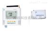 G93-2PS两路GPRS温度记录变送器