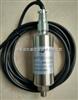 ZHJ-3D压电式速度传感器