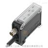 BAESA-OH-029-YP-DV02传感器放大器海关现货