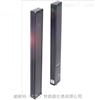 BALLUFF光栅BLG1-030-210-070-PV01-SX现货