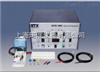 BTX指数衰减波电穿孔系统ECM399/ECM630