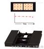 防紫外线测试仪-防晒指数分析仪