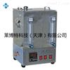 三氯乙烯回收仪-回收能力
