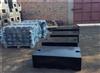 常用的2吨砝码,2吨平板铸铁砝码报价