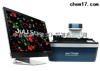 JuLI™ StageJuLI™ Stage 细胞成像观测仪