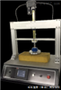 海綿IFD測試儀聚氨酯壓陷硬度測試儀