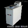 G021纺织品服装透气性测试仪