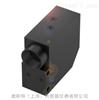 BLT31M-001-U-S92BALLUFF巴鲁夫发光传感器原装库存现货