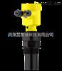 VEGASON 62德国VEGA原装进口VEGASON 62超声波传感器