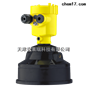 VEGASON63德国VEGA原装VEGASON63超声波液位计