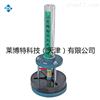 瀝青混合料滲水試驗儀-滲水係數