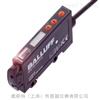 BFB75K-003-N-02传感器巴鲁夫原厂家进口现