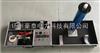 直流高壓耐壓測試儀發生器
