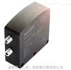 BFS33M-GSS-F01-P巴鲁夫直角光栅传感器进口仓库现货