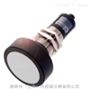 BUSM30M1-NPX-60/巴鲁夫超声波传感器厂家原装代购