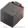 BIC1B0-ITA50-M30感应式耦合器巴鲁夫代理进口现货