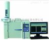 SP-2020北分瑞利气相色谱仪