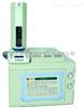 SP-3420A北分瑞利气相色谱仪