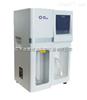 SKD-800 上海沛欧自动凯氏定氮仪