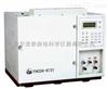北分瑞利FHC04-8731车载气相色谱仪