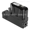 速度控制派克电磁阀D1FPE01FC9NB00