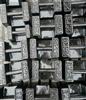 20公斤黑色生铁砝码,法码,fama