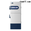 海尔-86度立式超低温冰箱 DW-86L490J型双门