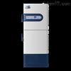 DW-86L490J海尔超低温冰箱 -86度立式490升
