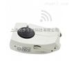 ICC50W\E徠卡ICC50W\E顯微數碼攝像頭顯微CCD相機