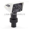 MC170HD德国徕卡MC170HD显微镜摄像头显微CCD相机